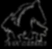 abc rescue logo.png
