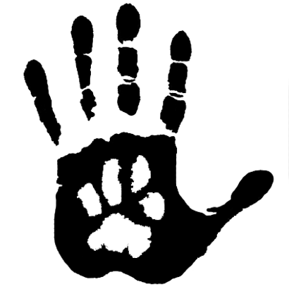 Hand-Print-and-Paw-Print.png