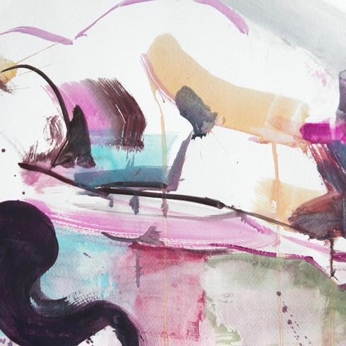 Image Videl für Künstler Harry Ergott