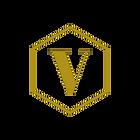 V (4xxxx.png