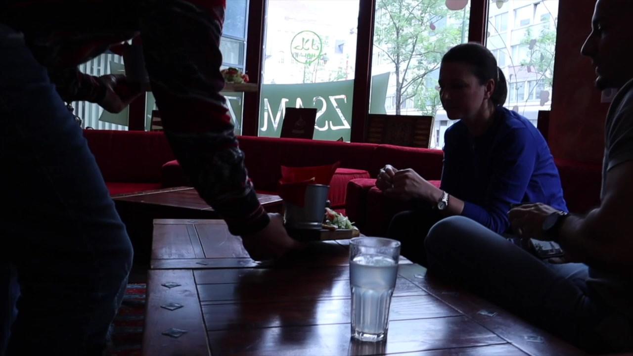 Image Video für Zsam Zsam