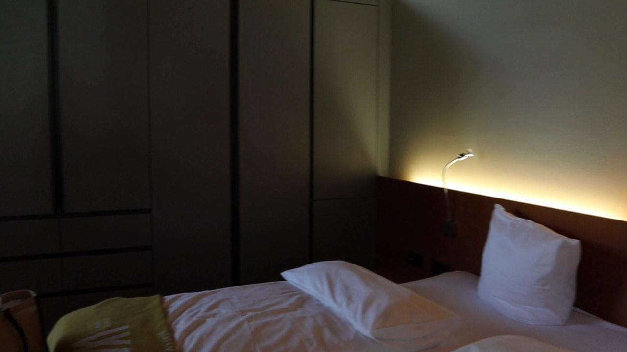 Image Video für Walliserhof