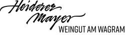 Weinbauer Heiderer Mayer