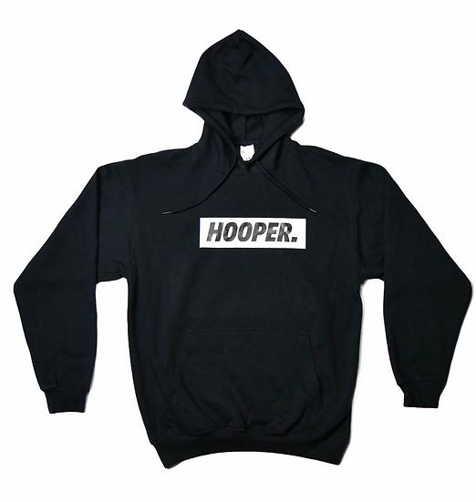 The Hooper Hoodie