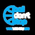 BDS logo Hi Res.png