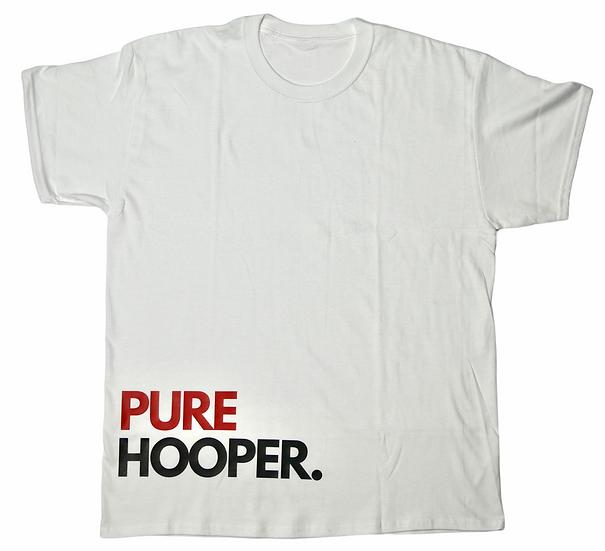 The OG Pure Hooper Tee