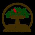 Logo-tori.png