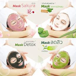 mask 4 coclor.jpg
