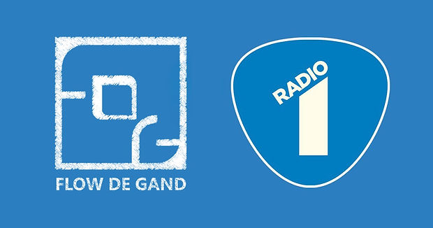 PK reportage Radio 1.jfif