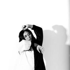 Ebony Miranda
