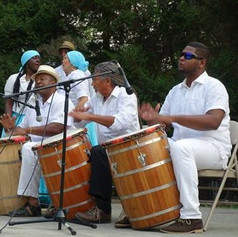 Grupo Bayano