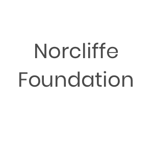 Norcliffe Foundation.png