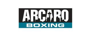 Arcaro logo.jpg