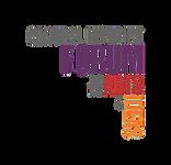CDForum_logo_padded.png