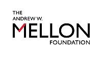 mellon-foundation-logo 200.jpg