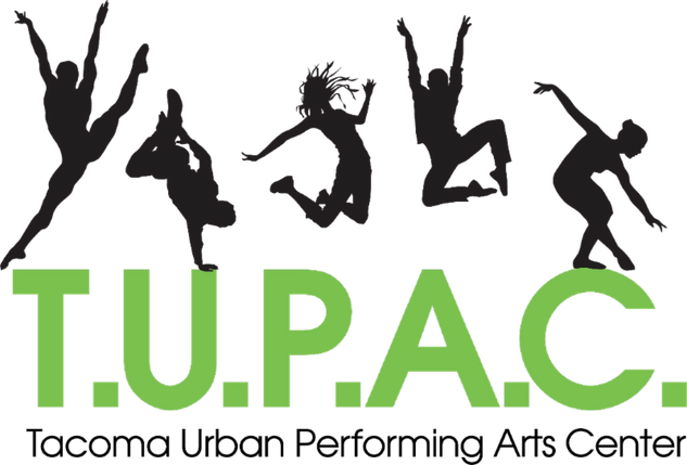 tupac logo 300dpi _4_.png