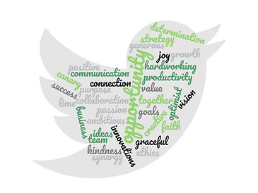 Lime Canary Bird Word Art (2).png