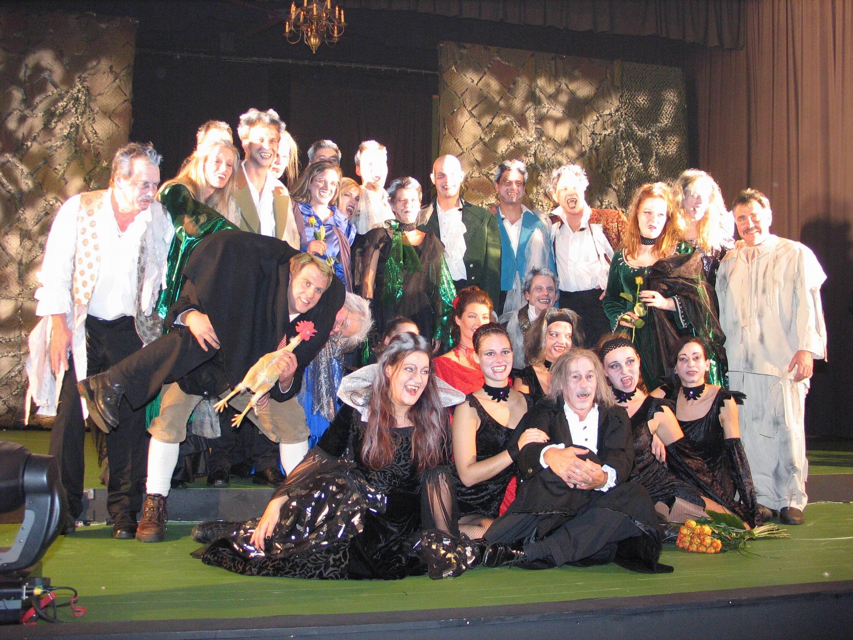2004 Tanz der Vampire