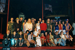 2003 Miss Saigon