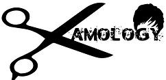 Kamalogy_edited.png