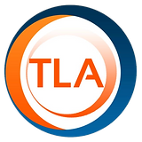 TLA Credit Solutions Logo Large_1.png