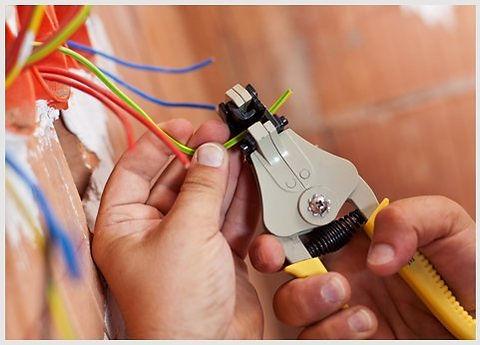 Rewiring.jpg
