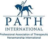 PATH_Logo_Full_CMYK.jpg