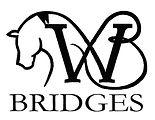 Bridges logoSM.jpg