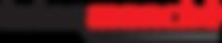 Logo_Intermarché.svg.png