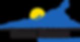 1280px-Région_Réunion_logo.svg_.png