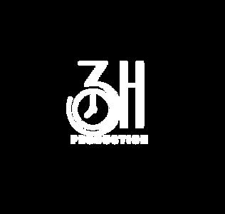 Logo 3H.png