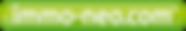 logo-sb.png