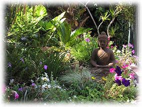 meditation-garden-design-1qjut7d5.jpg