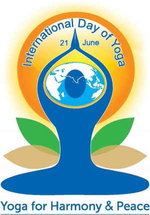 IDY 21 June 2015_edited.jpg
