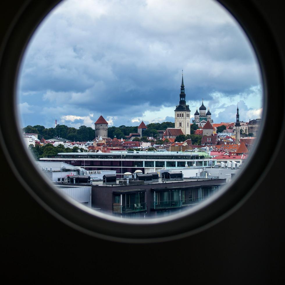 Arkitektur Tallinn3.jpg