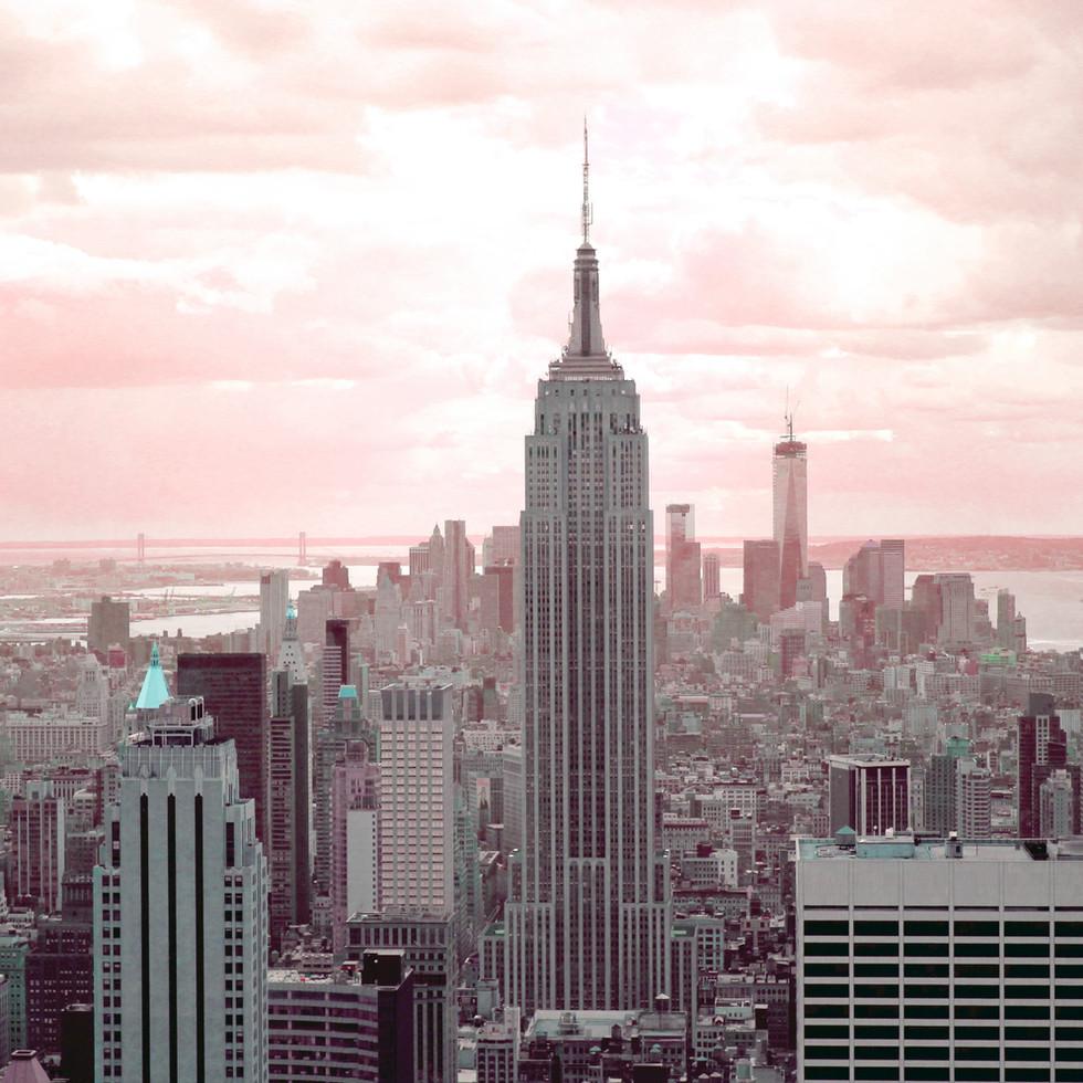 Byen.jpg