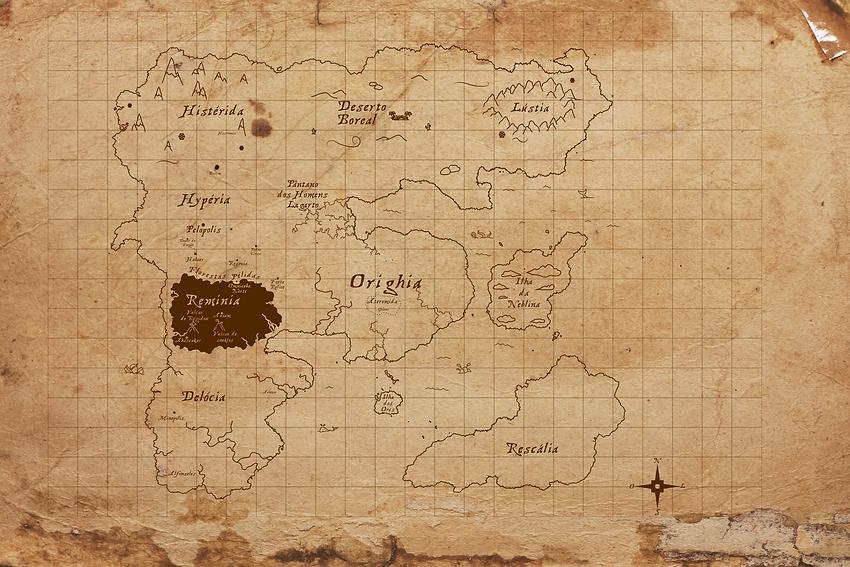 mapa_hikes_copia_de_seguran%25C3%2583%25