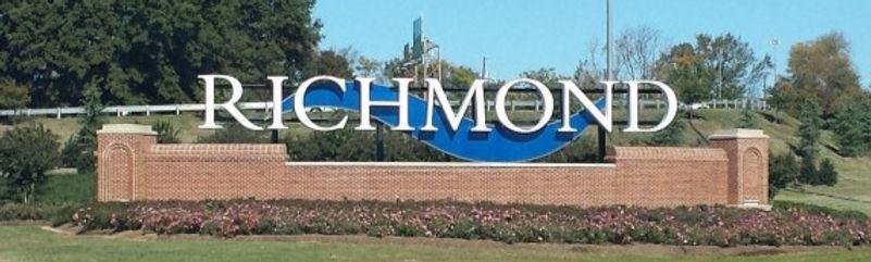 Richmond_Sign-572x252_edited.jpg