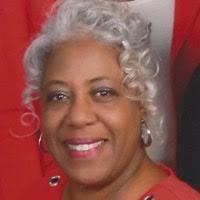 Dr. Dionne Ward