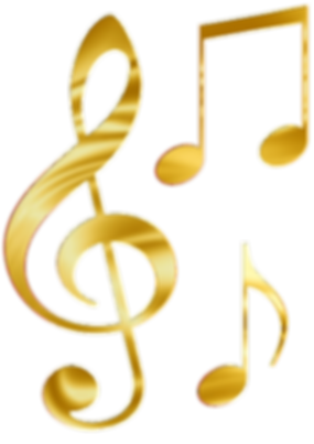 music-note-48343.png