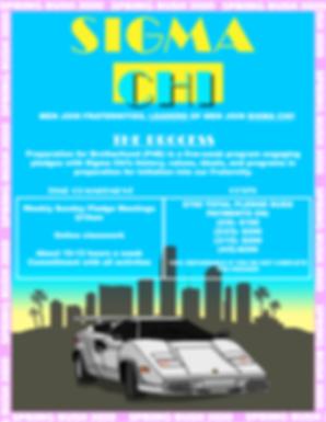 backside rush flyer spring 2020.png