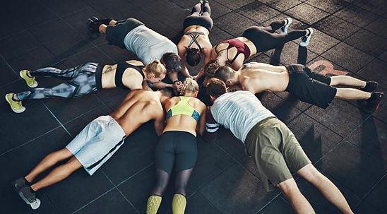 group-holding-plank.jpeg