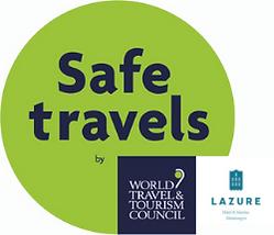 Safe Travel Lazure.png