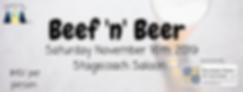 Copy of Beef 'n' Beer-2.png
