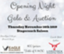 Opening Night Gala & Auction.png
