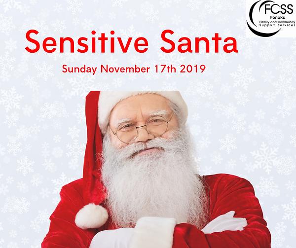 Sensitive Santa-2.png
