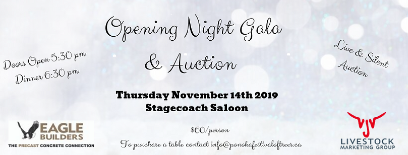 Copy of Opening Night Gala & Auction.png