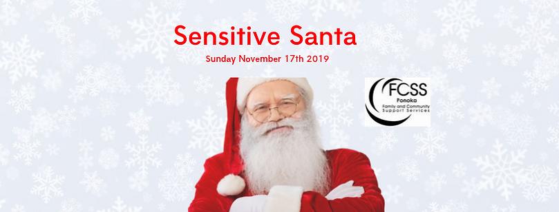 Copy of Sensitive Santa.png
