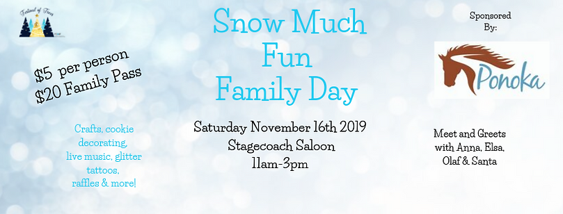 Copy of Snow Much Fun Family Day.png
