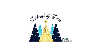 festival of tree logo.jpg